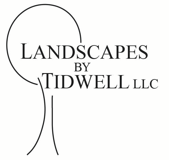 Landscapes by Tidwell, LLC